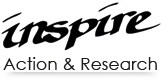 Inspire Action & Research